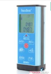 Hedue távolságmérő