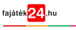 fajatek24.hu
