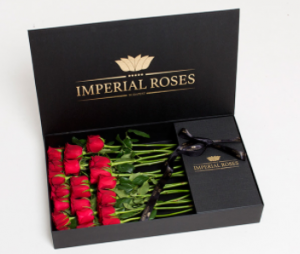 virág box online