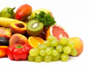 vitamin ősz